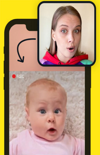 Avatarify для Андроид